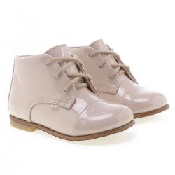 Boots Emel E 1427-7