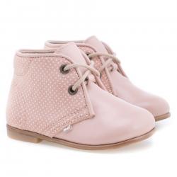 Boots Emel E 2362-46