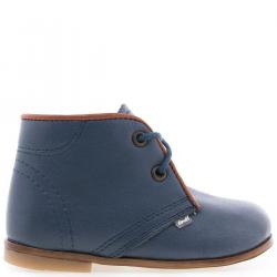Boots Emel E 2195-48