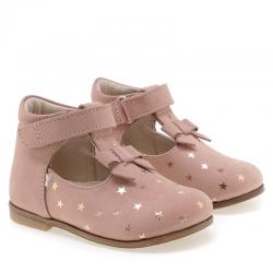 Midterm shoes Emel E 2385C-13