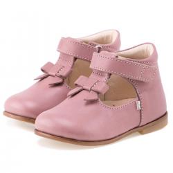 Midterm shoes Emel E 2385C-9