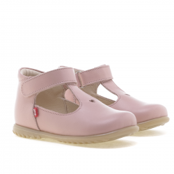 Midterm shoes Emel E 2356
