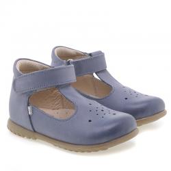 Midterm shoes Emel E 2409D-5