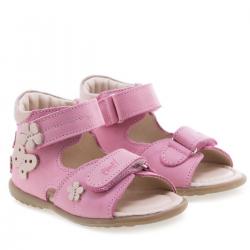 Sandals Emel E 2207-28