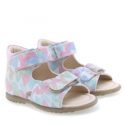 Sandals Emel E 2431-10