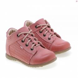 Boots Emel E 2429-23