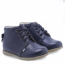Boots Emel E 562D-21