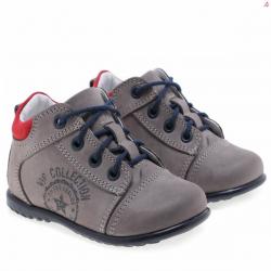 Boots Emel E 2069-27