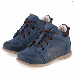 Boots Emel E 2069-28