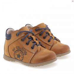 Boots Emel E 2069-33