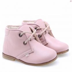 Boots Emel E 2195-58