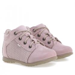 Boots Emel E 2369-10