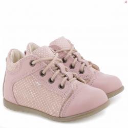 Boots Emel E 2369-3