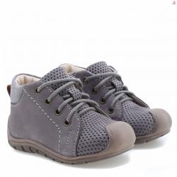 Boots Emel E 2388G-5