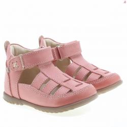 Sandals Emel E 1079-24