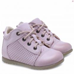 Boots Emel E 2429-13