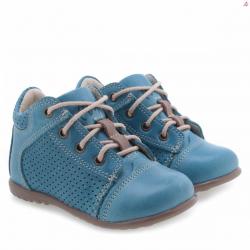 Boots Emel E 2069-19