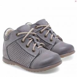 Boots Emel E 2429-27