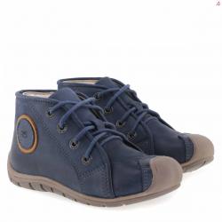 Boots Emel E 2389D-9