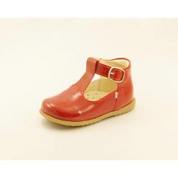 Midterm shoes Emel E 2346-1