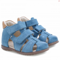 Sandals Emel E 2437-6
