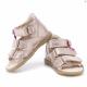 Sandals Emel E 2090A