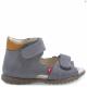Sandals Emel E 2424-4