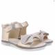 Sandals Emel E 2431B-7