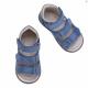 Sandals Emel E 2386-2
