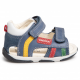 Sandals Geox B720XA 08532 C4211