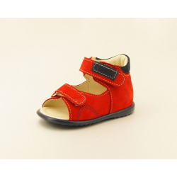 Sandals Emel E 2424-1