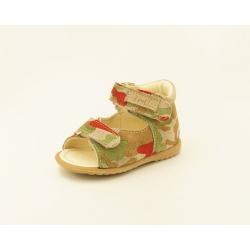 Sandals Emel E 2423-1