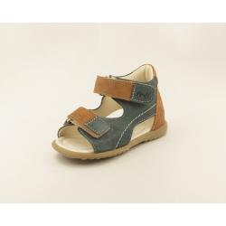Sandals Emel E 2435-1