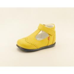 Midterm shoes Emel E 1578-5