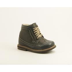 Boots Emel E 2608-3
