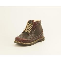 Boots Emel E 2608-4