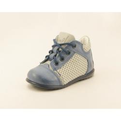 Boots Emel E 2429-5