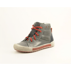 Boots Emel E 2148C-4
