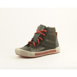Boots Emel E 2148C-5