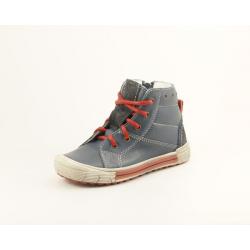 Boots Emel E 2148C-1
