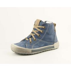 Boots Emel E 2148A-3