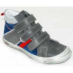 Boots Gaspar 107/41