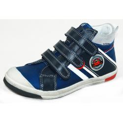 Boots Gaspar 107/55