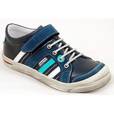Shoes Gaspar 260/14
