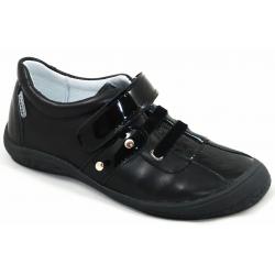 Shoes Gaspar 250/33