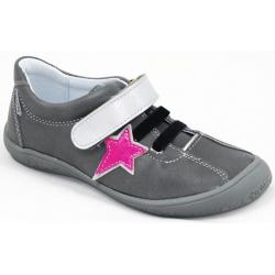 Shoes Gaspar 250/34