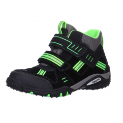 Boots Superfit 5-00364-02