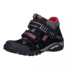 Boots Superfit 5-00364-03