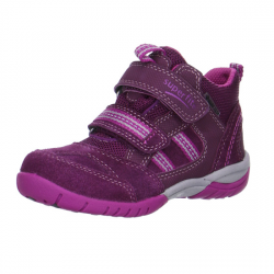 Boots Superfit 5-00142-40