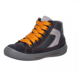 Boots Superfit 5-00098-47